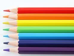 成田緑夢が告白「動作が色で見える」共感覚とは?