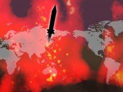北朝鮮に制裁は効果なし!? 外貨獲得「裏ビジネス」最前線
