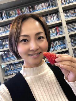 """静岡放送社長と女子アナ""""W不倫""""「信じよう宣言&出世人事」の唖然!!"""