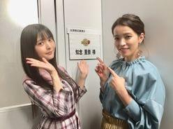 『ミラクル9』で声優・上坂すみれが珍回答も、ファンからは「撮れ高ばっちり」と大好評!?