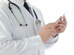 「インフルエンザは怖くない」適正な対処法とは?