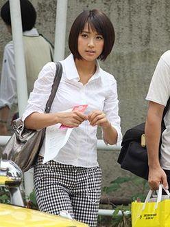 「AVみたい!」竹内由恵アナが思わず言い放ってしまったシーンとは!?