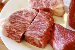 "V6長野「肉を食いに海外に行く」度を越した""食通ぶり""を披露"