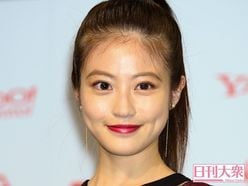 今田美桜に富田望生ほか『3年A組』ブレイク女優たちの気になる今後