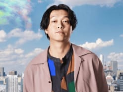 元TOKIO山口達也と「W被り」!!マジ苦言!関ジャニ丸山の「酒NG顔面」