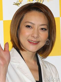 西川史子、2回の「ゴーン機密情報」暴露で身の危険が迫る!?