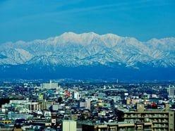 『秘密のケンミンSHOW』、富山県「20代で一戸建てが当たり前」に視聴者衝撃!?