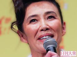萬田久子に加賀まりこ他、恋多き大女優が明かした恋愛遍歴
