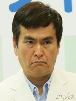 """石原良純""""超マイペース""""伝説! 「明後日の天気は明日聞け」"""