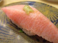 Kis-My-Ft2宮田俊哉、ジャニーさんとの回転寿司の思い出を明かす