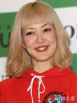 松嶋尚美、岡田圭右の妻・祐佳さんに苦言「芸能界諦めたほうがいい」