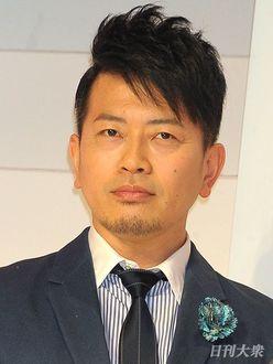 雨上がり宮迫VSオリラジ中田ほか、バトルを繰り広げる芸能人たち