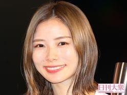 朝日奈央「NGなしアイドル」が『ゴッドタン』で涙した訳【アイドルとバラエティの現代史】