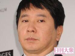 """爆笑問題・田中裕二に""""娘との関係""""をツッコまれ、元アイドルが大パニック!?"""