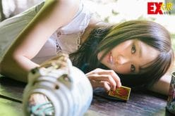 欅坂46菅井友香の誕生日は30日! 11月25日から12月1日生まれのアイドルを徹底調査
