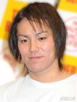 狩野英孝が『金曜★ロンドンハーツ』ドッキリで完全復活、出川哲朗も歓迎!