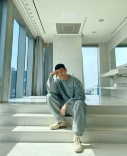 『梨泰院クラス』パク・ソジュン、「BTS」「美容整形」「歌の実力」…意外すぎる私生活!