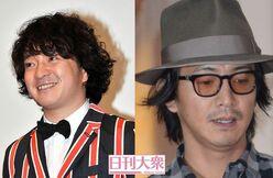 木村拓哉『教場2』で被害者・濱田岳が狙う「キムタクへの20年リベンジ」