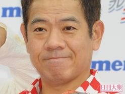NHKプリキュア大投票、キュアゴリラ・原西とオードリーがまさかのランクイン