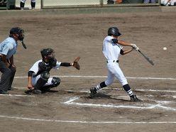 清宮幸太郎、中村奨成、安田尚憲…野球U-18W杯は「ドラ1最強打線」に注目!