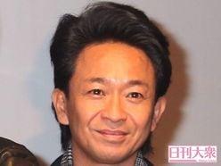 城島茂は「52歳」森本慎太郎・草間リチャードのガチ勘違いにファン騒然