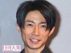 【司会がうまいジャニーズ】嵐・相葉雅紀は和み系?MCジャニーズのトップは?