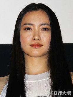 黒歴史!? 仲間由紀恵に篠原涼子、かつてアイドルとして活動していた有名女優たち