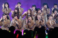 SKE48選抜コンサート開催!「~私たちってソーユートコあるよね?~」ダンスムービーも公開!!【写真10枚】