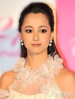 『母になる』、Hey!Say!JUMP中島裕翔「泣き演技」に賛辞続出
