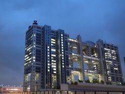 原田龍二「水田カー不倫」でフジのゴールデン番組が「お蔵入り」!
