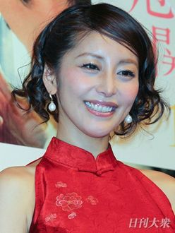 熊切あさ美「適当に言ってる」加藤綾子アナに宣戦布告!?