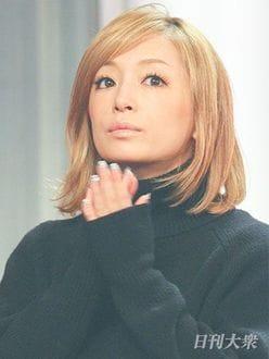 松田聖子、浜崎あゆみ、篠田麻里子…福岡県は美女の宝庫!