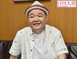 明石家さんま流「ひな壇スタイル」の源流は「あっぱれさんま大先生」だった!!