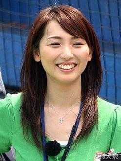 宮瀬茉祐子アナ「よく食事に誘われる」女子アナと電通マンの恋愛事情を暴露!