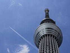 東京ばな奈は微妙!? 「もらってうれしい&残念な東京みやげ」ランキング!