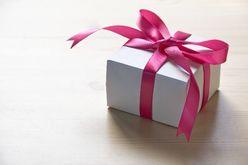嵐・櫻井翔、キスマイ千賀に贈った「セレブすぎるサプライズ」