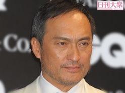 吉井怜に渡辺謙、T-BOLAN「難病を克服した」有名人たち
