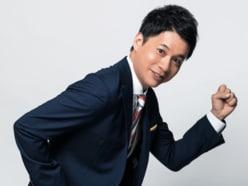 異変!!坂上忍&宮根誠司「凋落」で石井亮次「爆上げ」の裏に「ぺこぱ」力!?