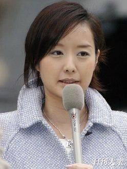 さまぁ~ず大竹一樹、福田アナの髪型を「中村アナ風」にアドバイス!?