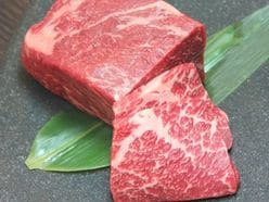 「肉食と長生き」本当の関係