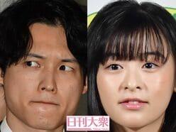 SixTONES松村北斗、森七菜は圏外!?「Wタブー」発言も…こじらせ魅力爆発!