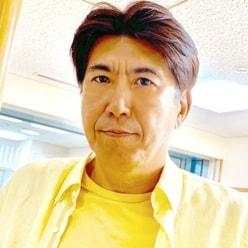 石橋貴明、インスタ開設に「ついにこの時がくるなんて」「一生ついていきます」と歓喜の声
