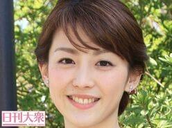 テレビ朝日・富川悠太アナ、フジ・宮司愛海アナ、「赤坂のドンファン」先輩アナも…悲惨!「トバッチリ謝罪」アナウンサー