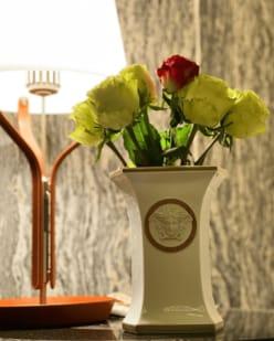 """浜崎あゆみ、第二子誕生後に迎えた""""母の日""""に思い明かす「こんな私をママにしてくれて……」"""