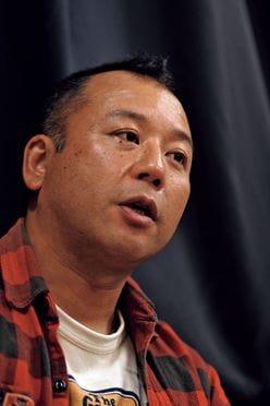 バイきんぐ西村瑞樹インタビュー、キャンプ芸人になったきっかけは「ヒマだったから」