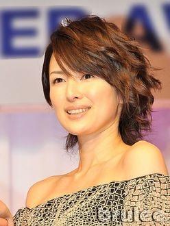 吉瀬美智子は16キロ減! 芸能人に学ぶ「産後ダイエット」