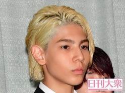 ラウールの次は高橋優斗&岩﨑大昇!「タッキー改革」で浮上するJ