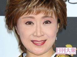 小林幸子、どん底からの復活劇にネット民も感動!「ラスボス爆誕!」