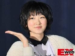 生駒里奈が5作連続センターを外れたあとに見せた「グループを引っ張っていく」覚悟【アイドルセンター論】
