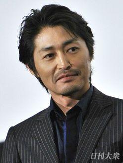 安田顕、ダイハツ『BOON』新CMの「裏設定」が話題に